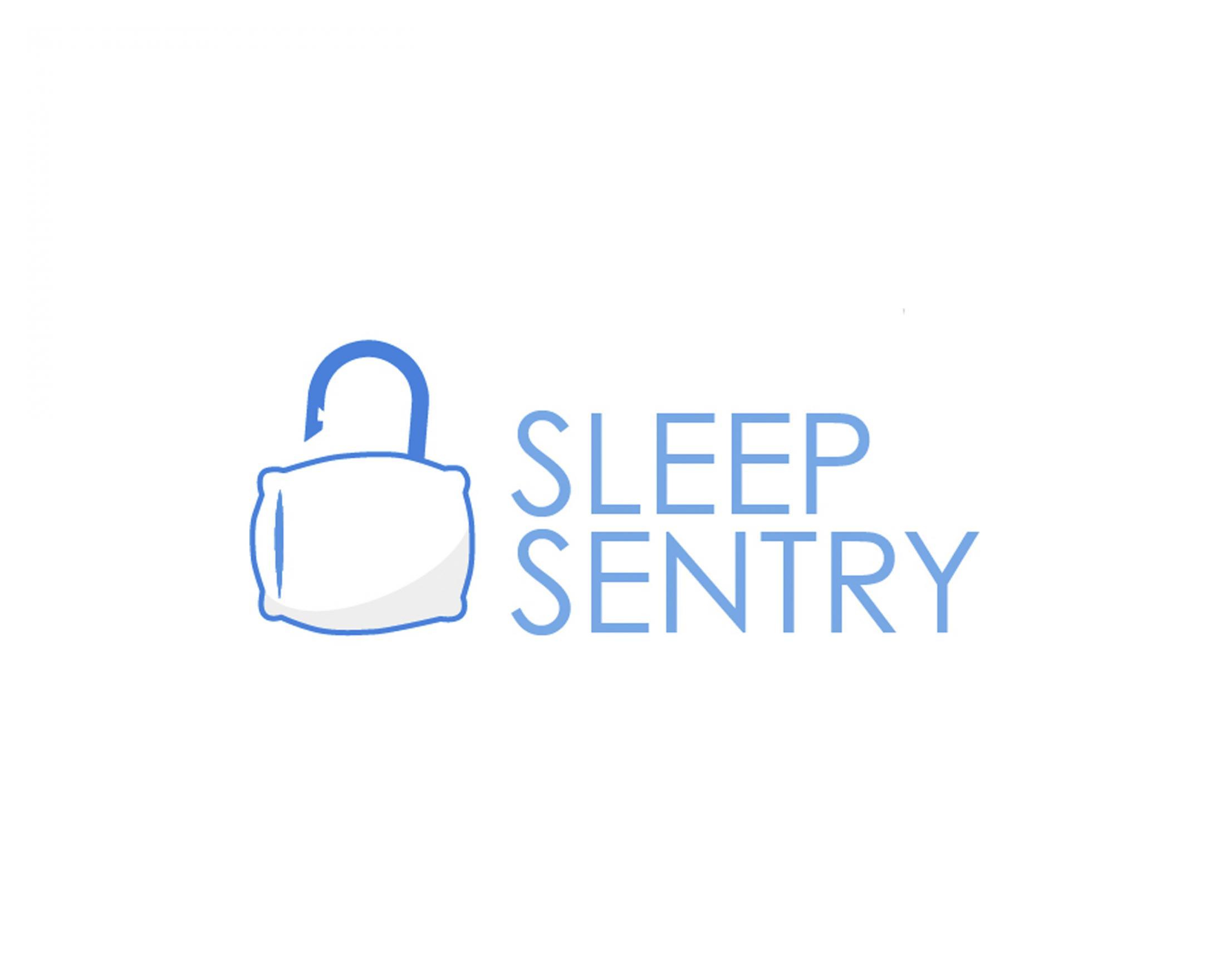 Thumbnail for Sleep Sentry