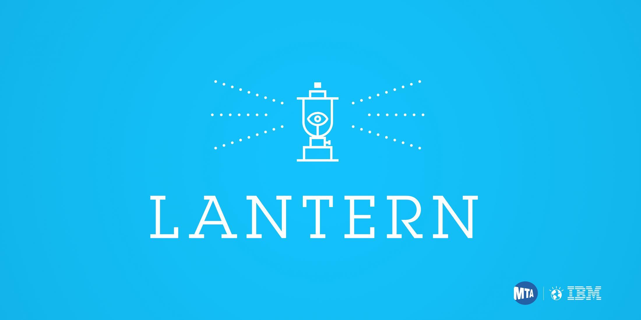 Thumbnail for Lantern