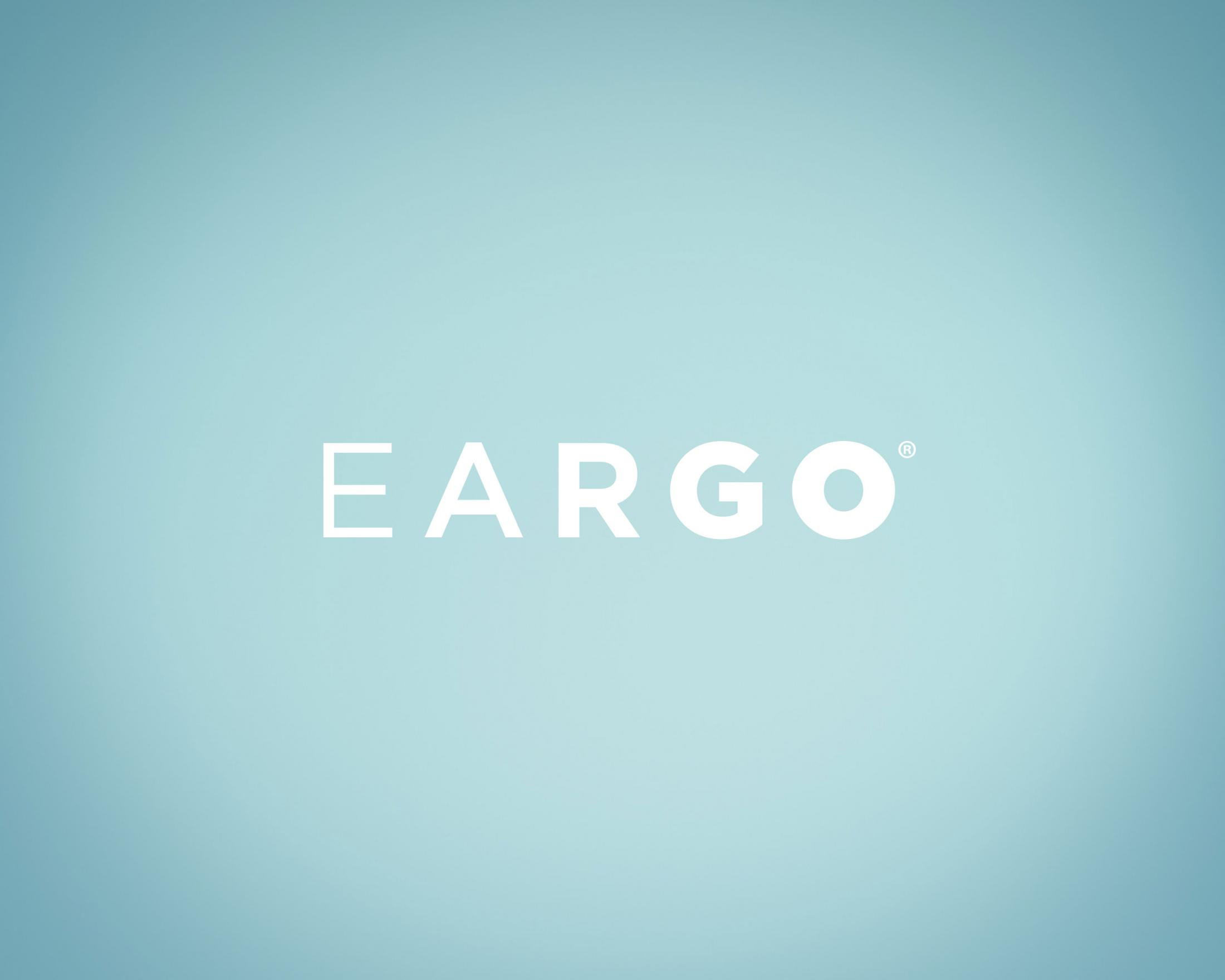 Thumbnail for Eargo Hearing Aid