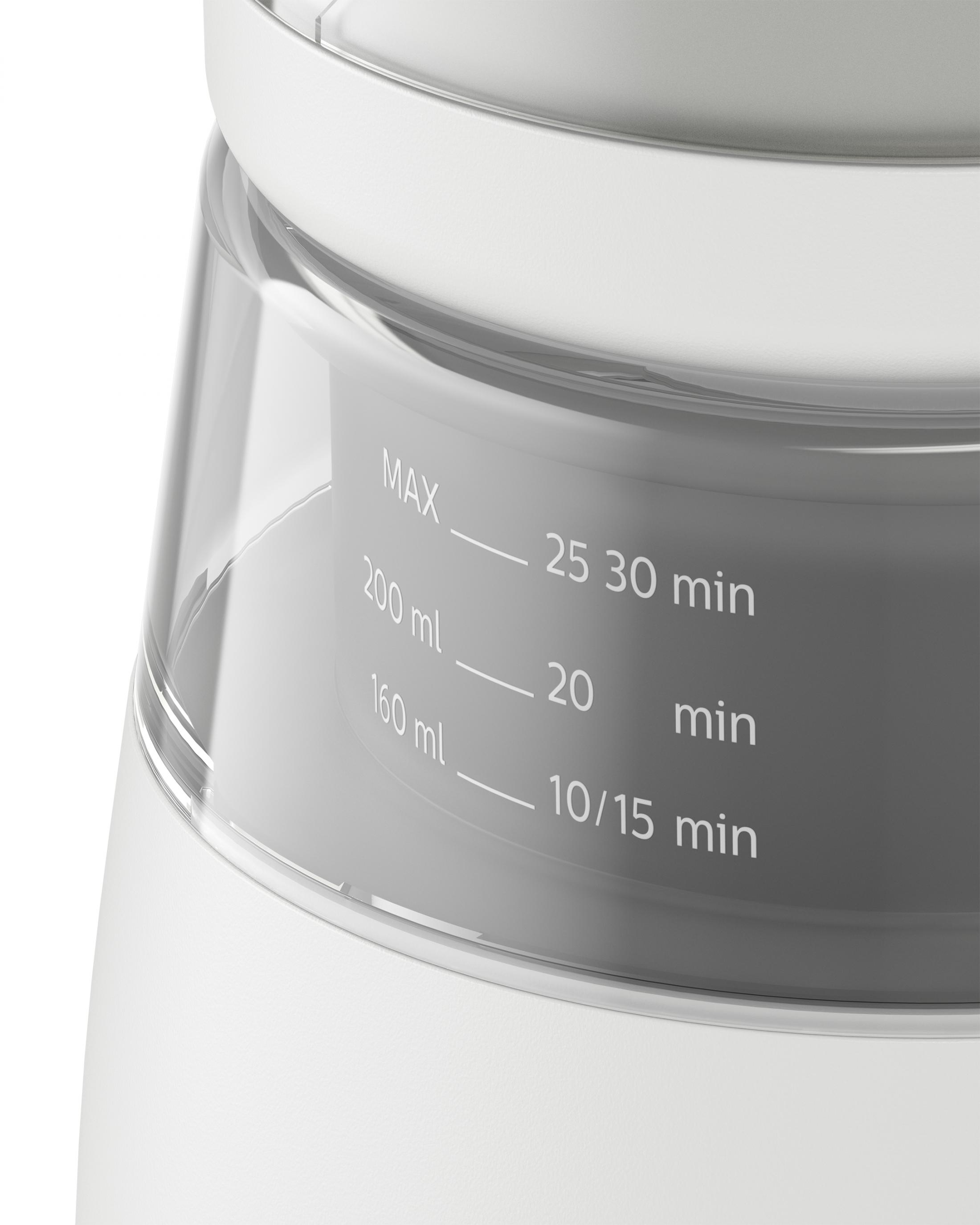 Thumbnail for Philips Avent 4-in-1 Healthy Baby Food Maker