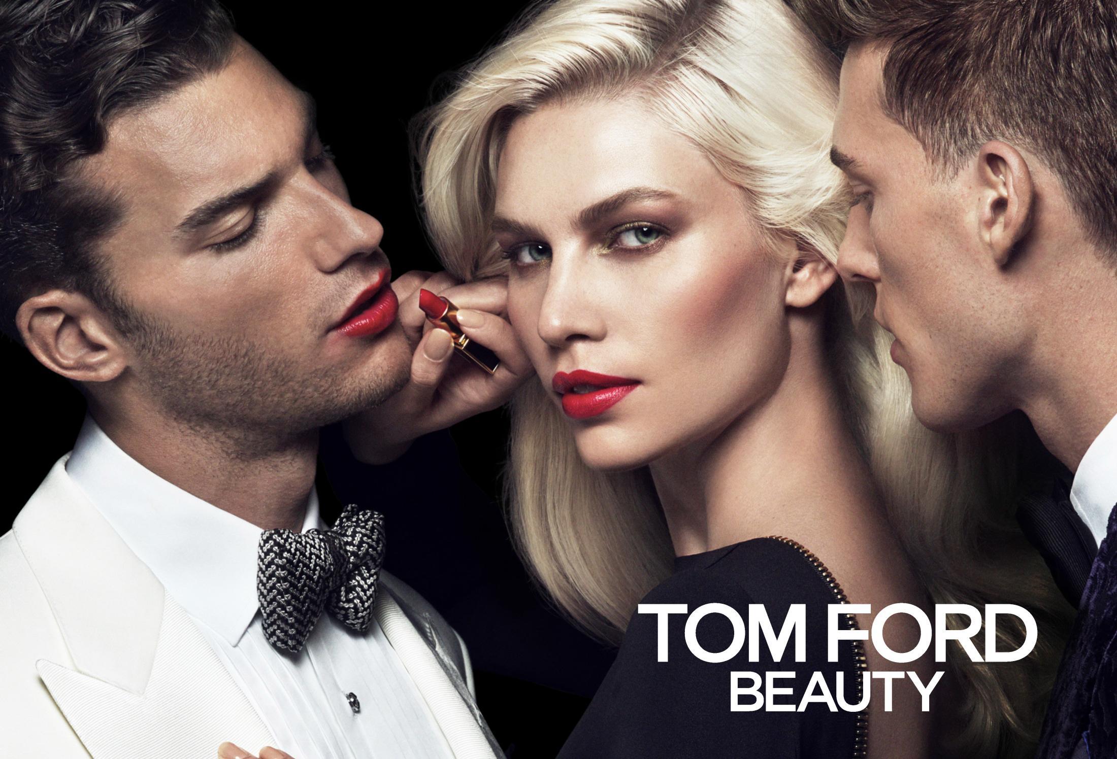 Thumbnail for Lips+Boys