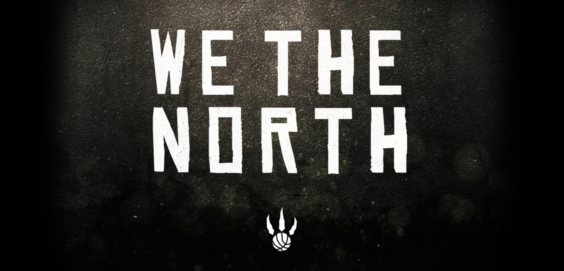 Thumbnail for Toronto Raptors