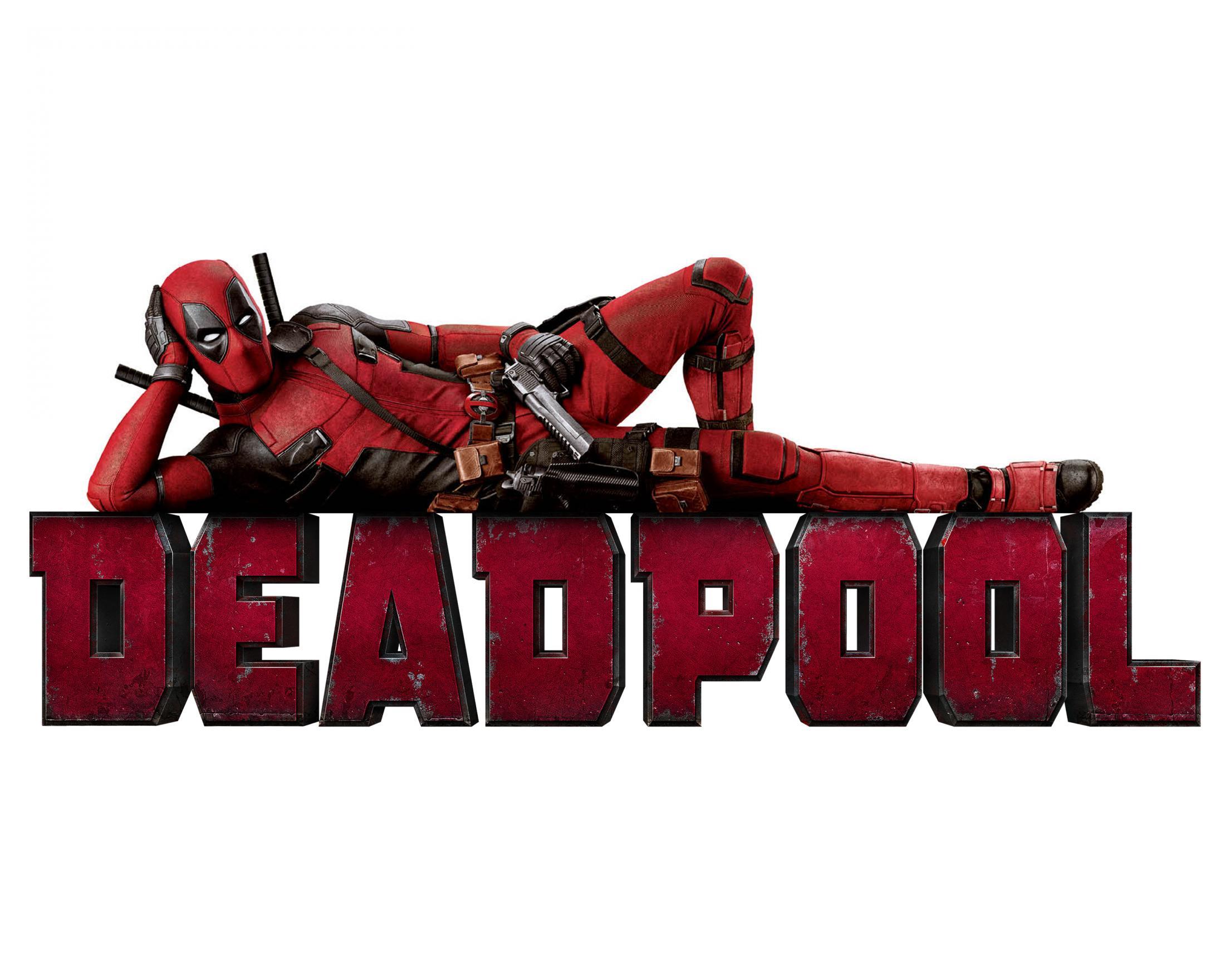 Thumbnail for Deadpool