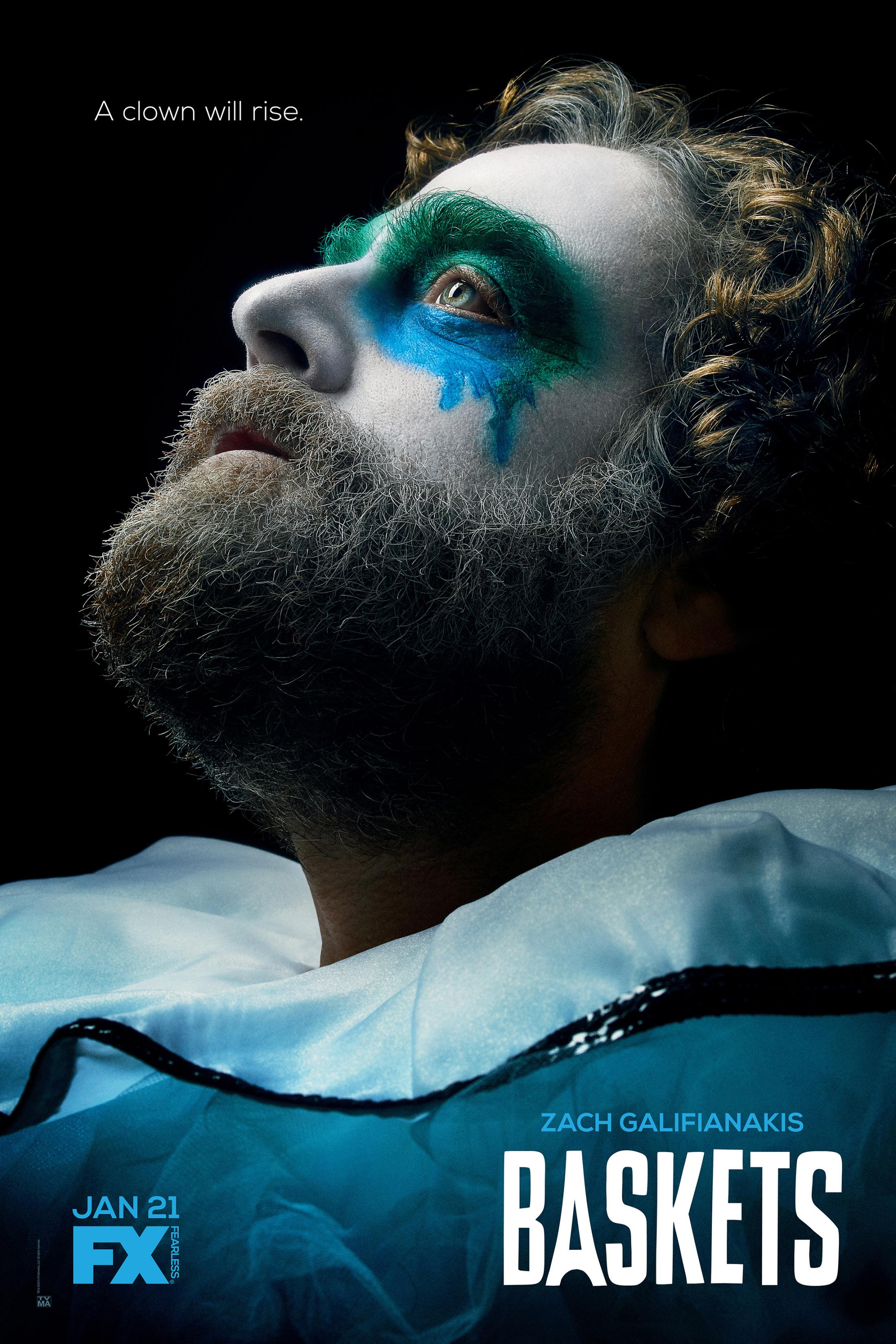 Thumbnail for Baskets