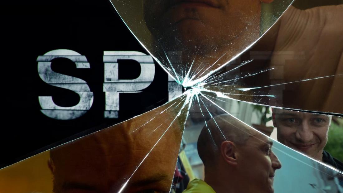 Thumbnail for Split