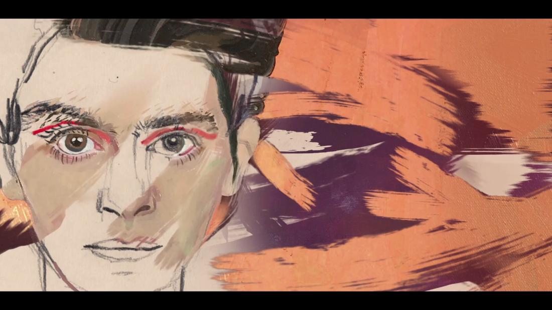 Thumbnail for Transparent Season 3 Trailer