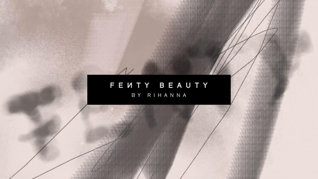 Thumbnail for Fenty Beauty