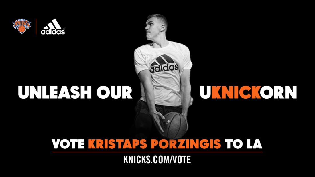 Thumbnail for Vote Uknickorn