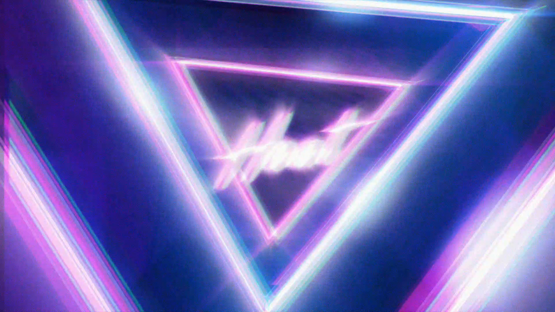 Thumbnail for Miami HEAT Vice Campaign