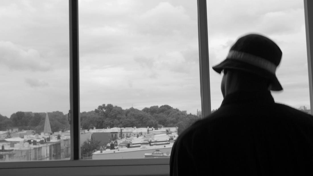 Thumbnail for The Rap Monument