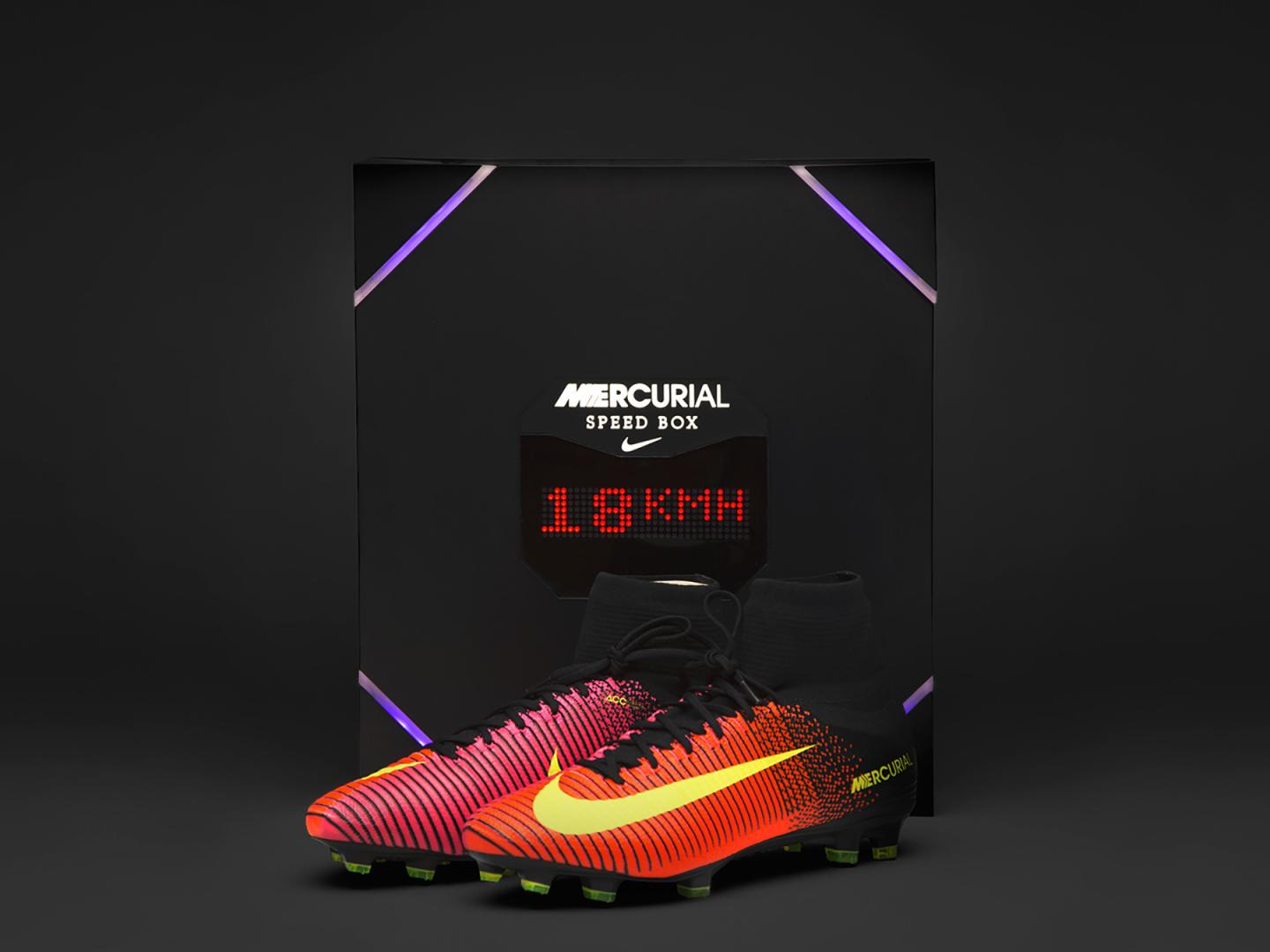 Mercurial Speedbox Thumbnail