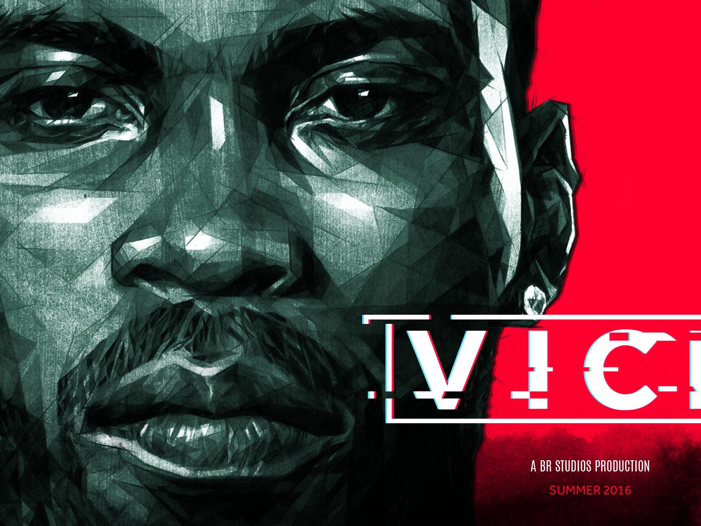 Vick: An Exclusive Bleacher Report Documentary Thumbnail