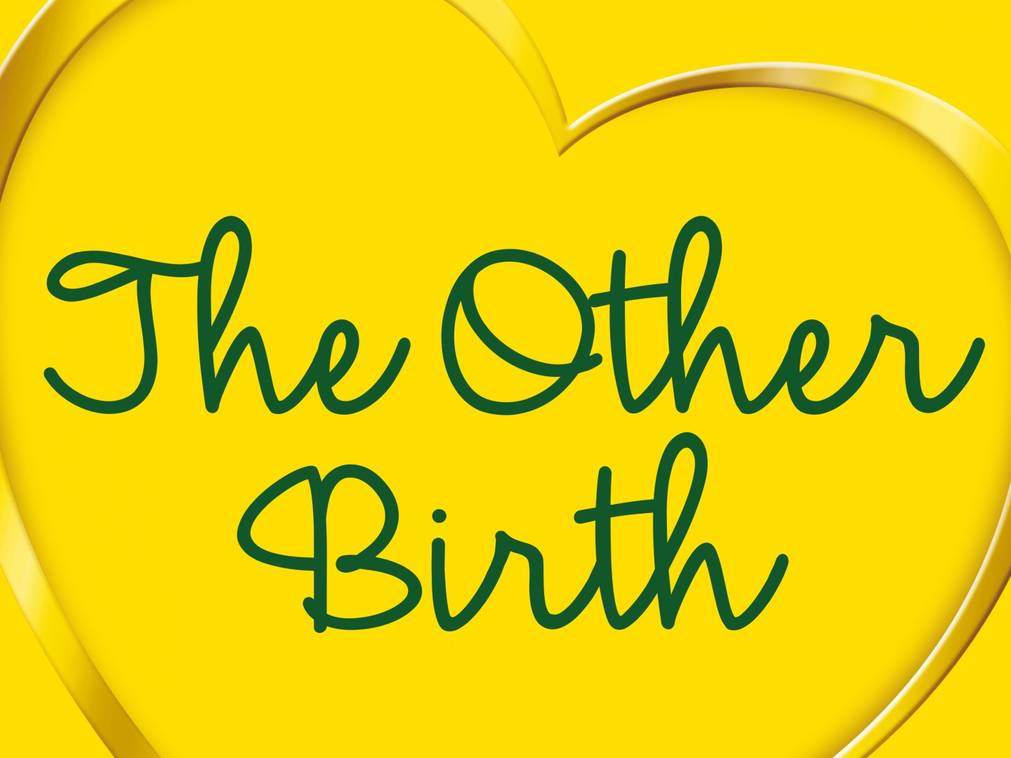 The Other Birth Thumbnail