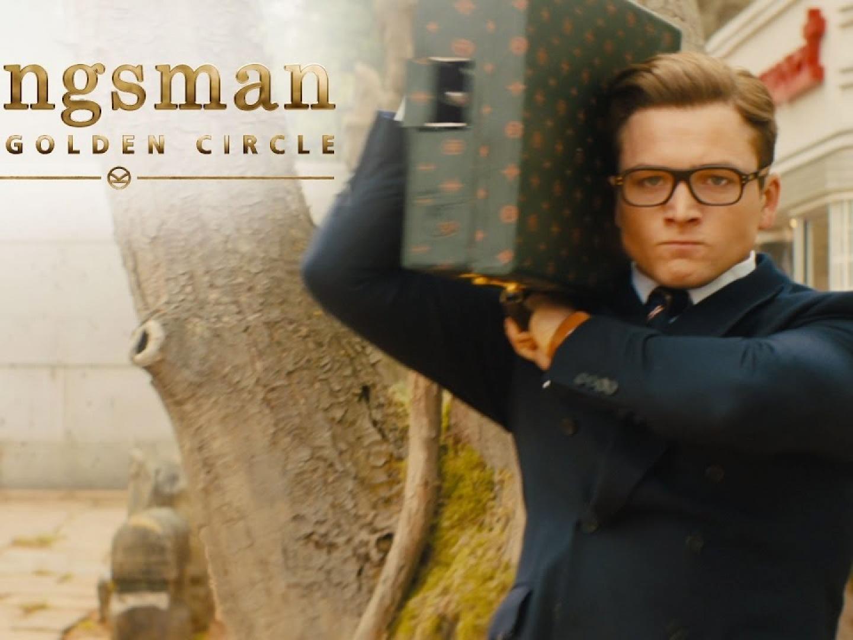 Teaser Thumbnail