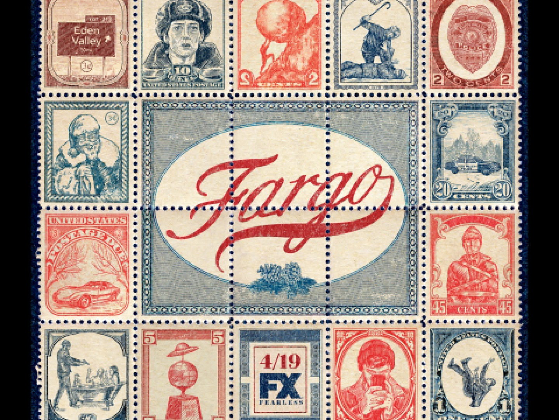 Fargo Thumbnail