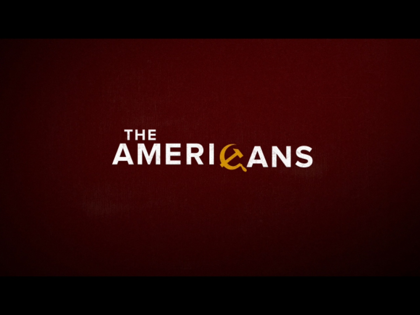 "The Americans S5 ""Return"" :60 Thumbnail"
