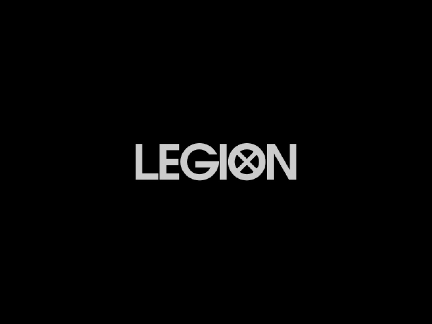 "Legion ""Truth"" 1:40 Thumbnail"