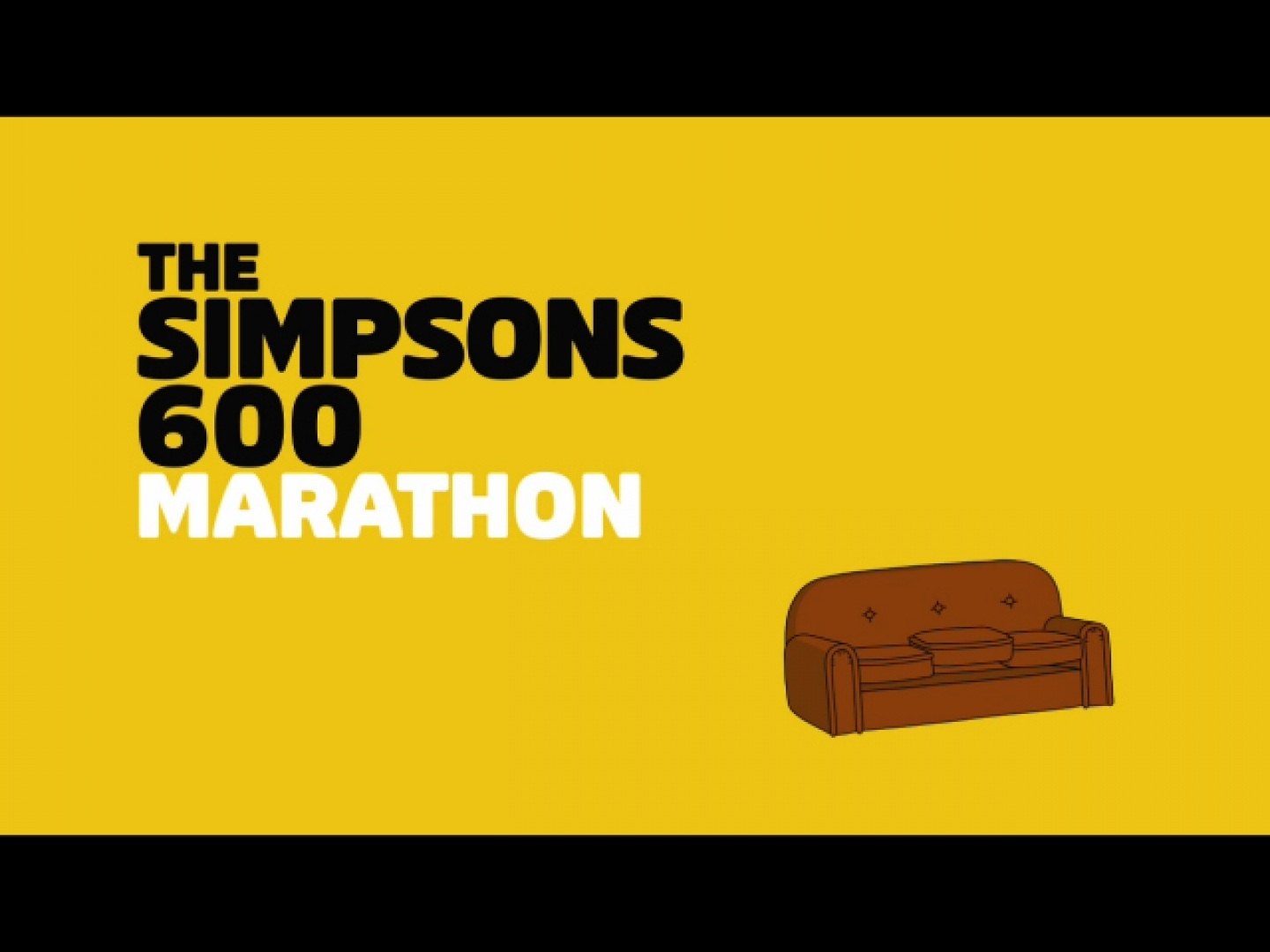"Simpsons600 ""Couch"" :30 Thumbnail"
