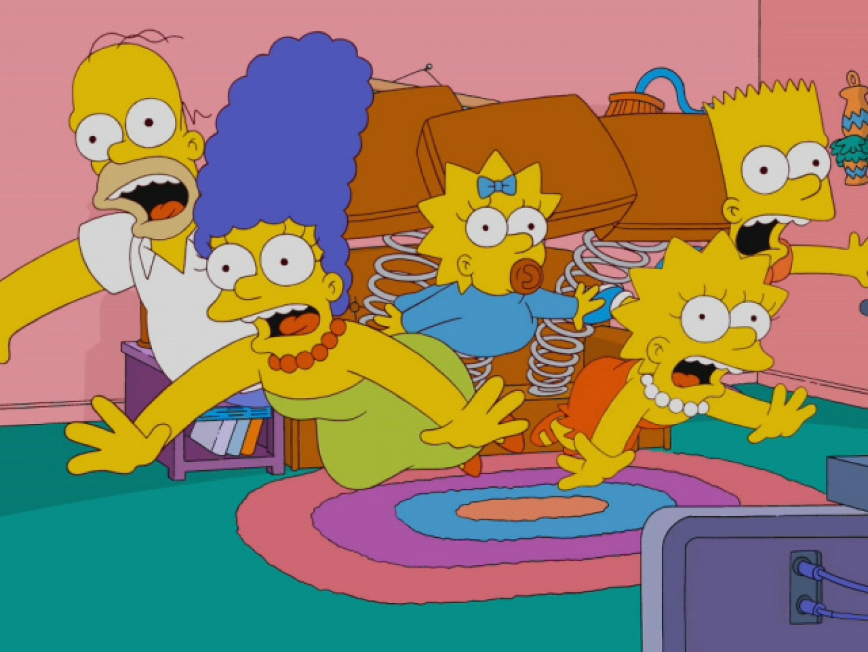Simpsons600 Thumbnail