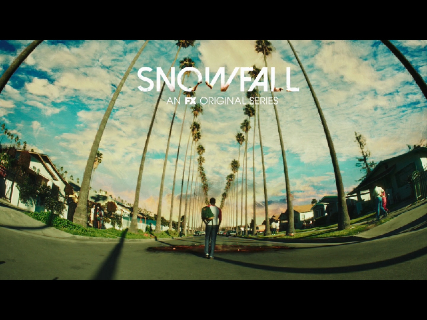 "Snowfall ""Fired-Up"" :30 Thumbnail"