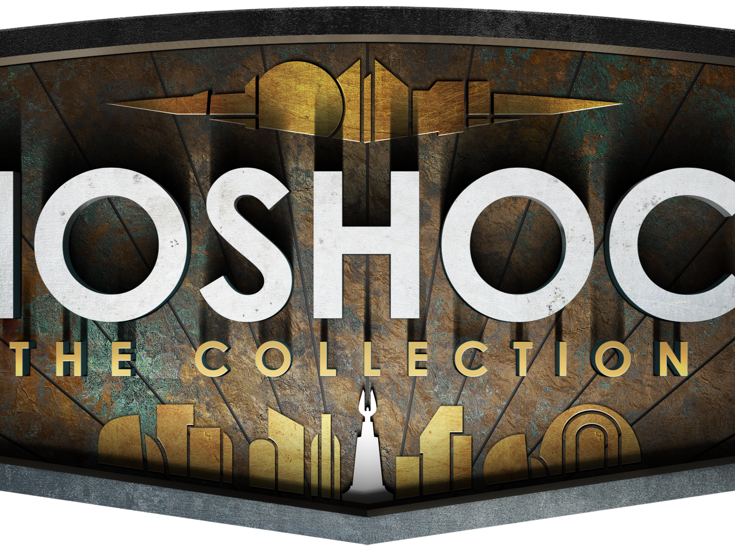 Bioshock - The Collection Thumbnail