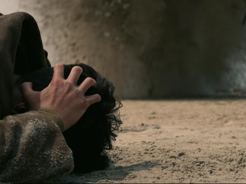 Dunkirk Trailer Thumbnail