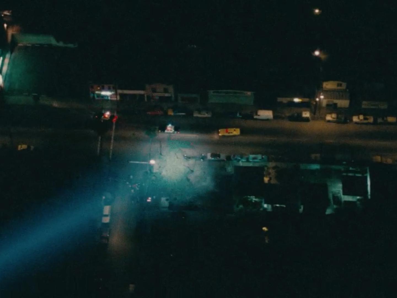 LA 92 Trailer Thumbnail