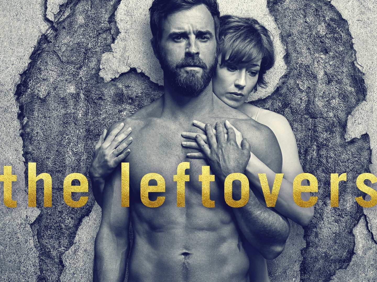 The Leftovers - Season 3 Thumbnail