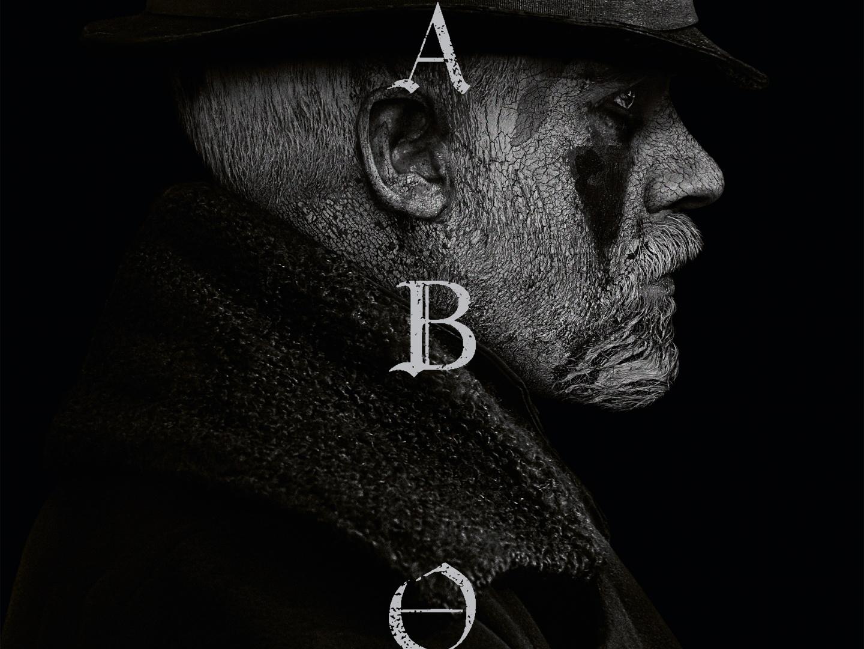 Taboo - Season 1 Thumbnail