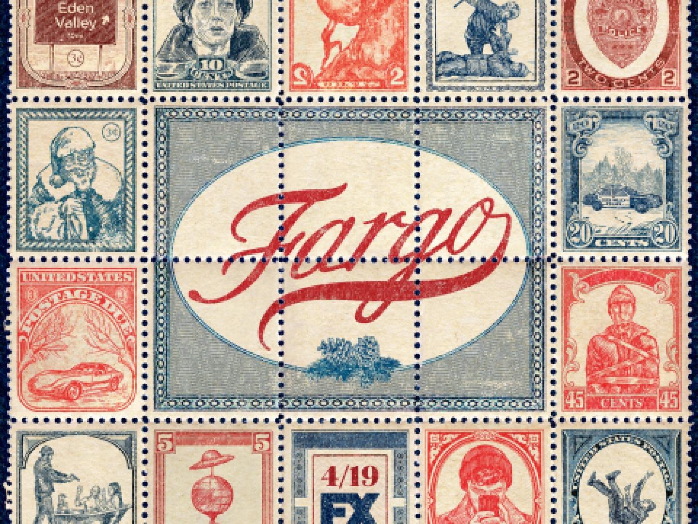 Fargo S3 Thumbnail
