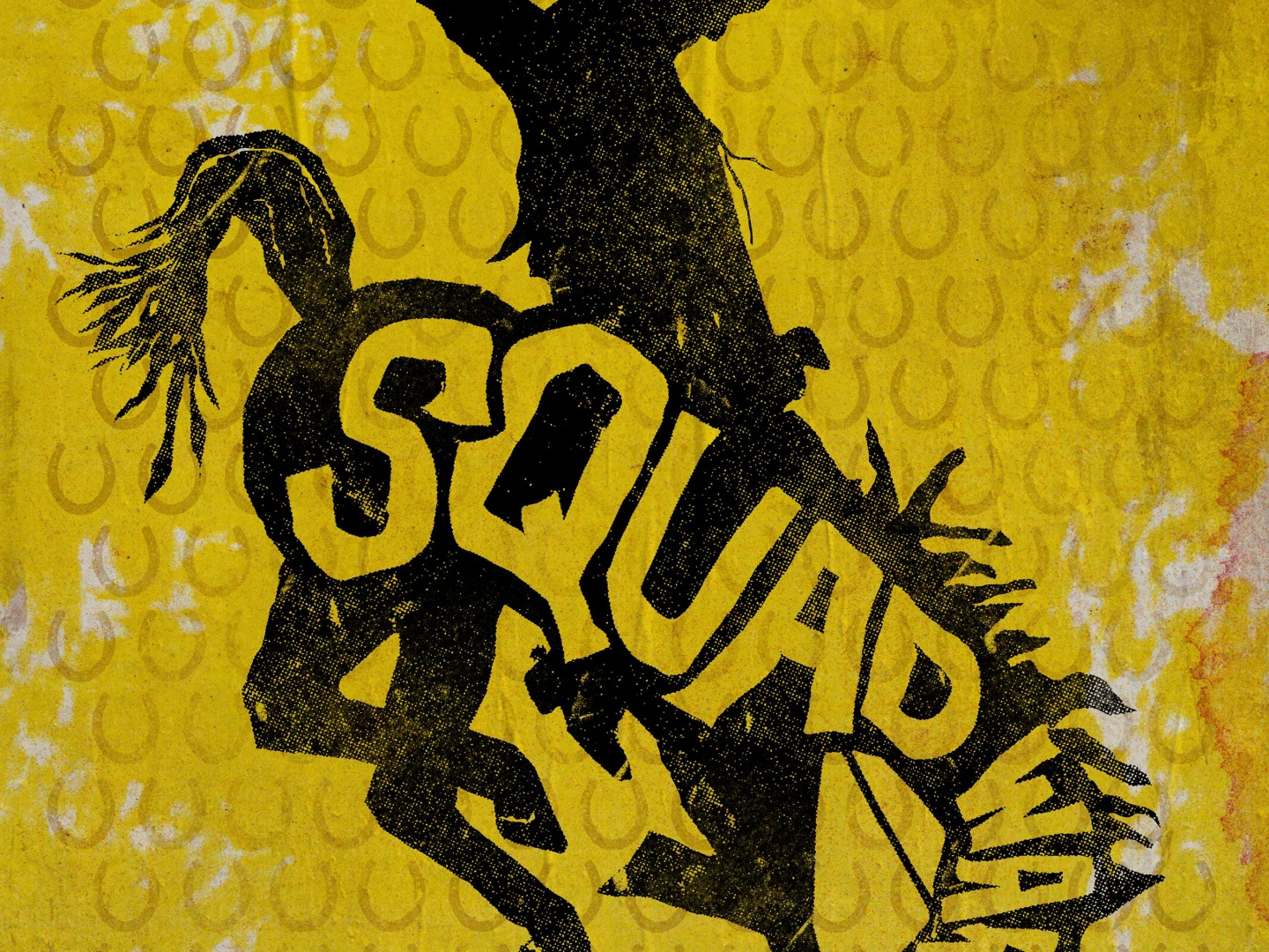 Image for COPY OF: COPY OF: Sqaud Wars