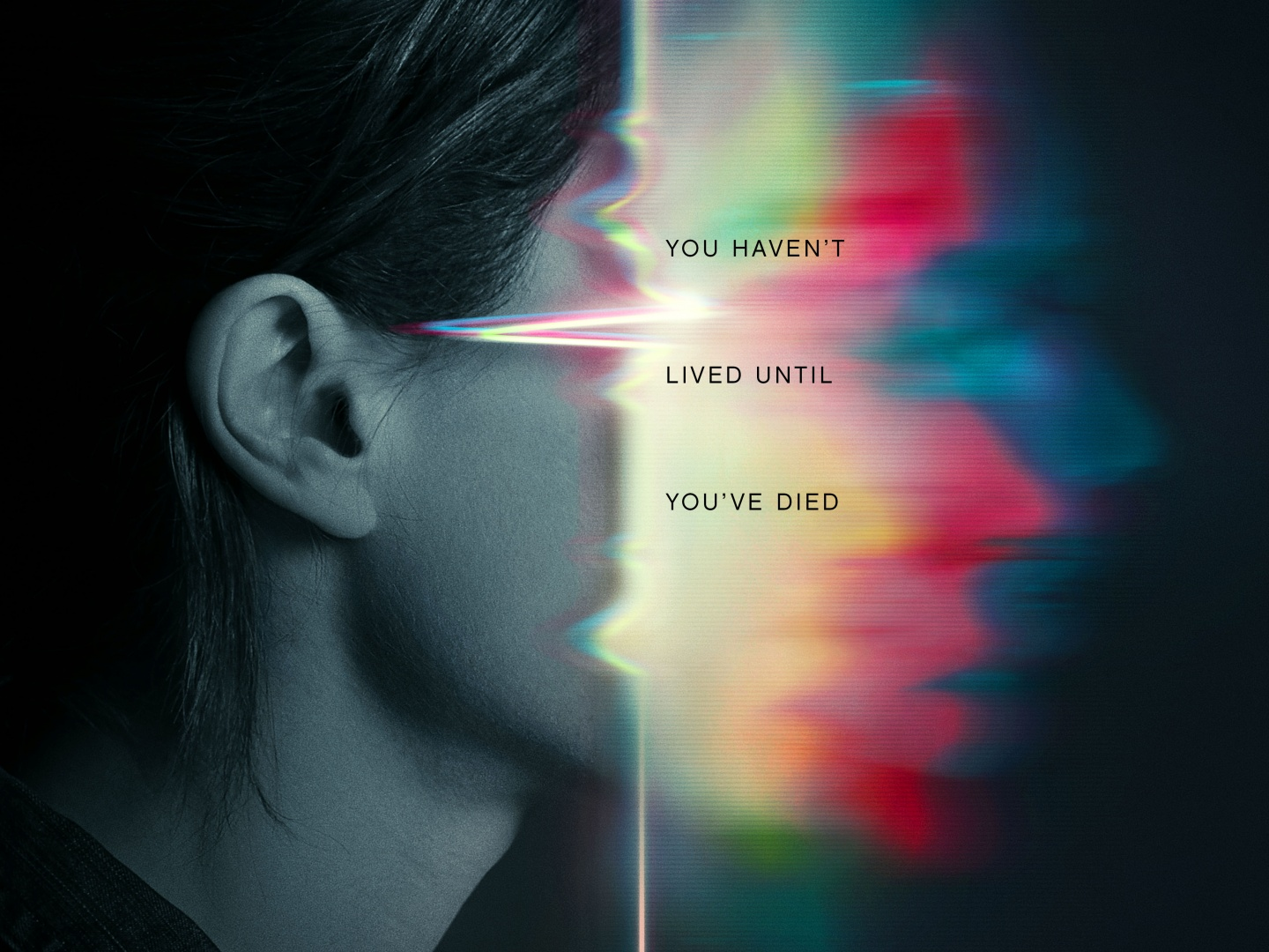 Flatliners 1-Sheet Thumbnail