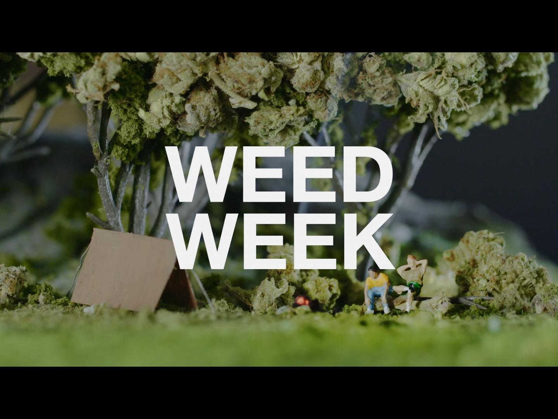Weedland Thumbnail