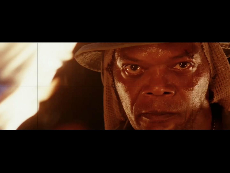Kong: Skull Island Target Showcase Wall Thumbnail