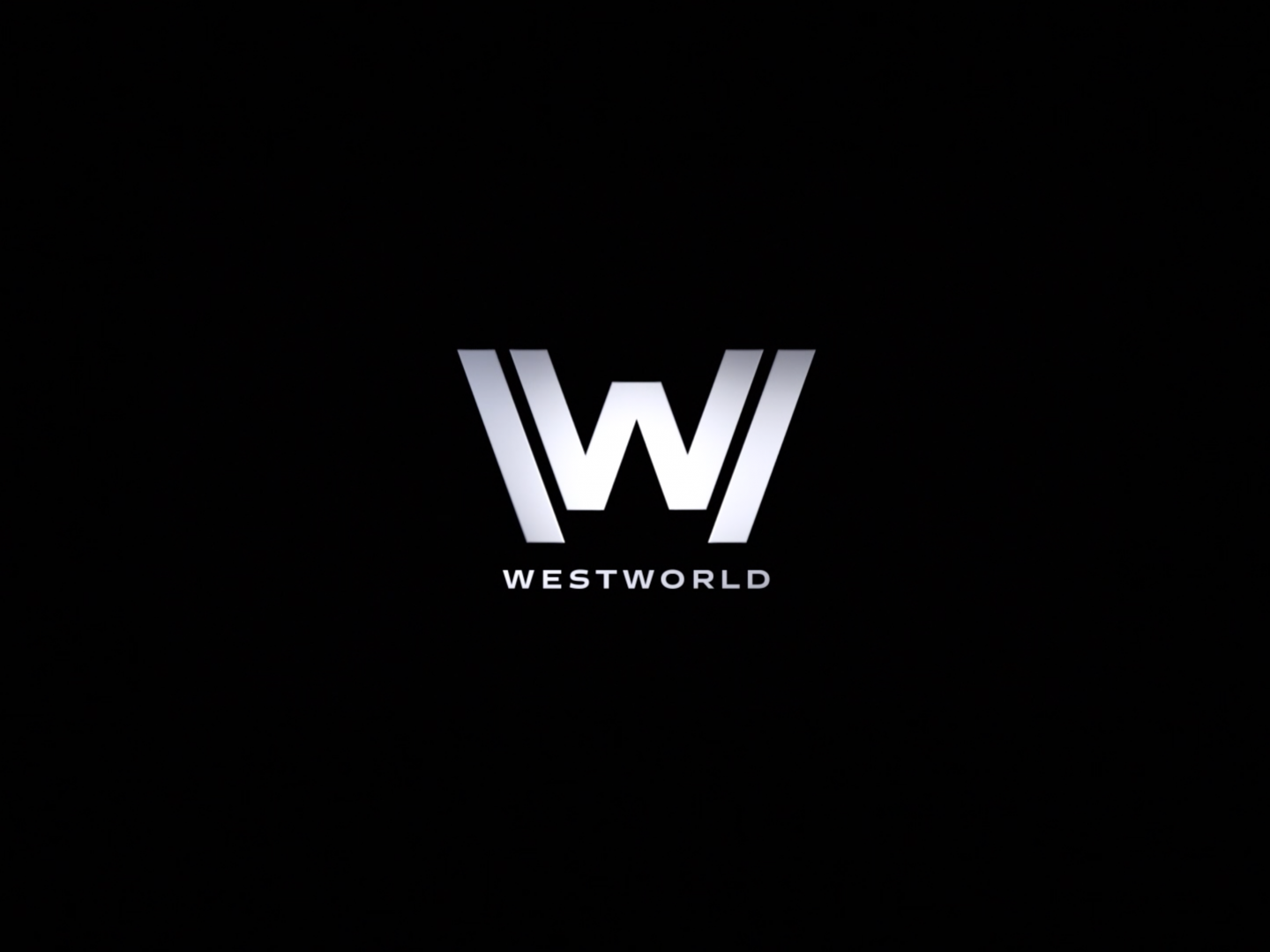 Westworld - Trailer Thumbnail
