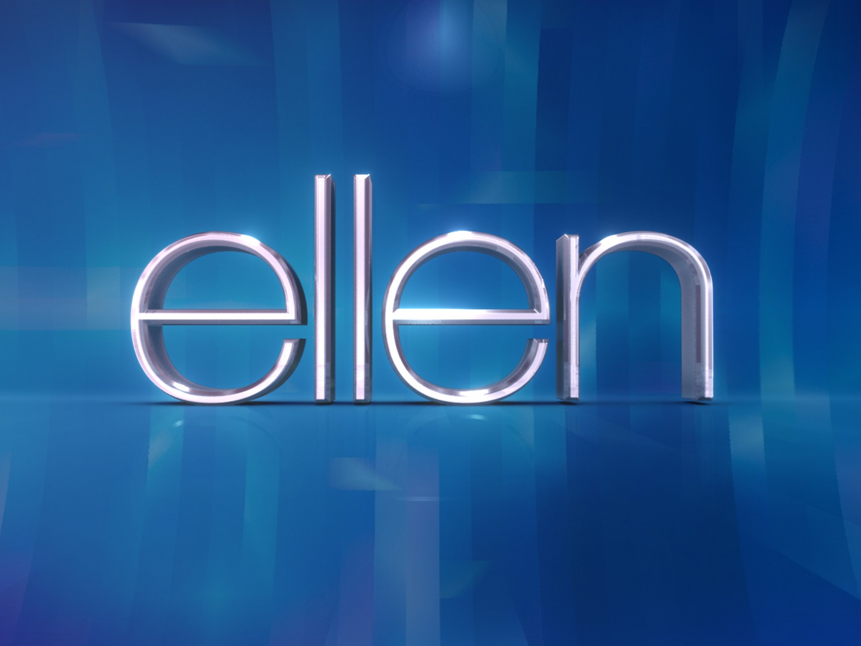The Ellen DeGeneres Show & GEICO Thumbnail