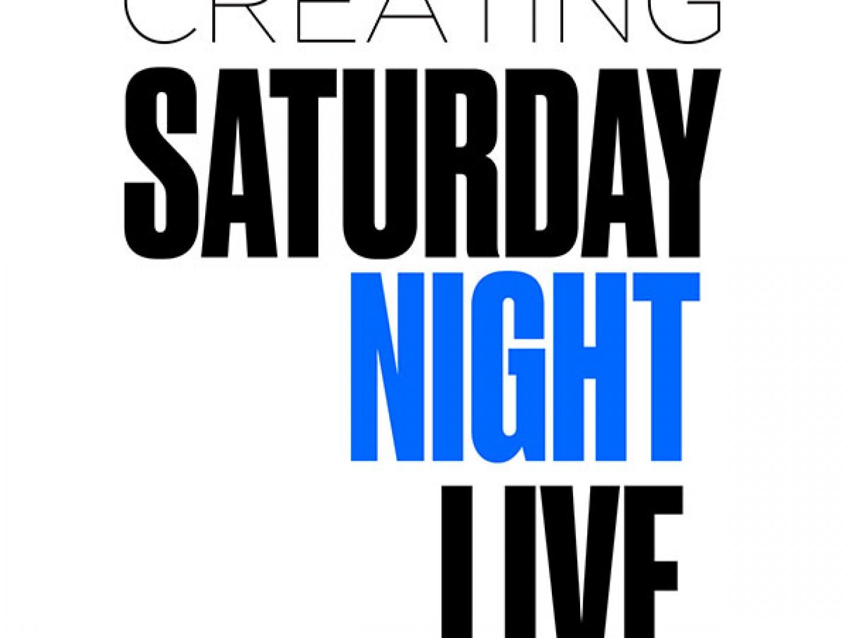 Creating SNL Thumbnail