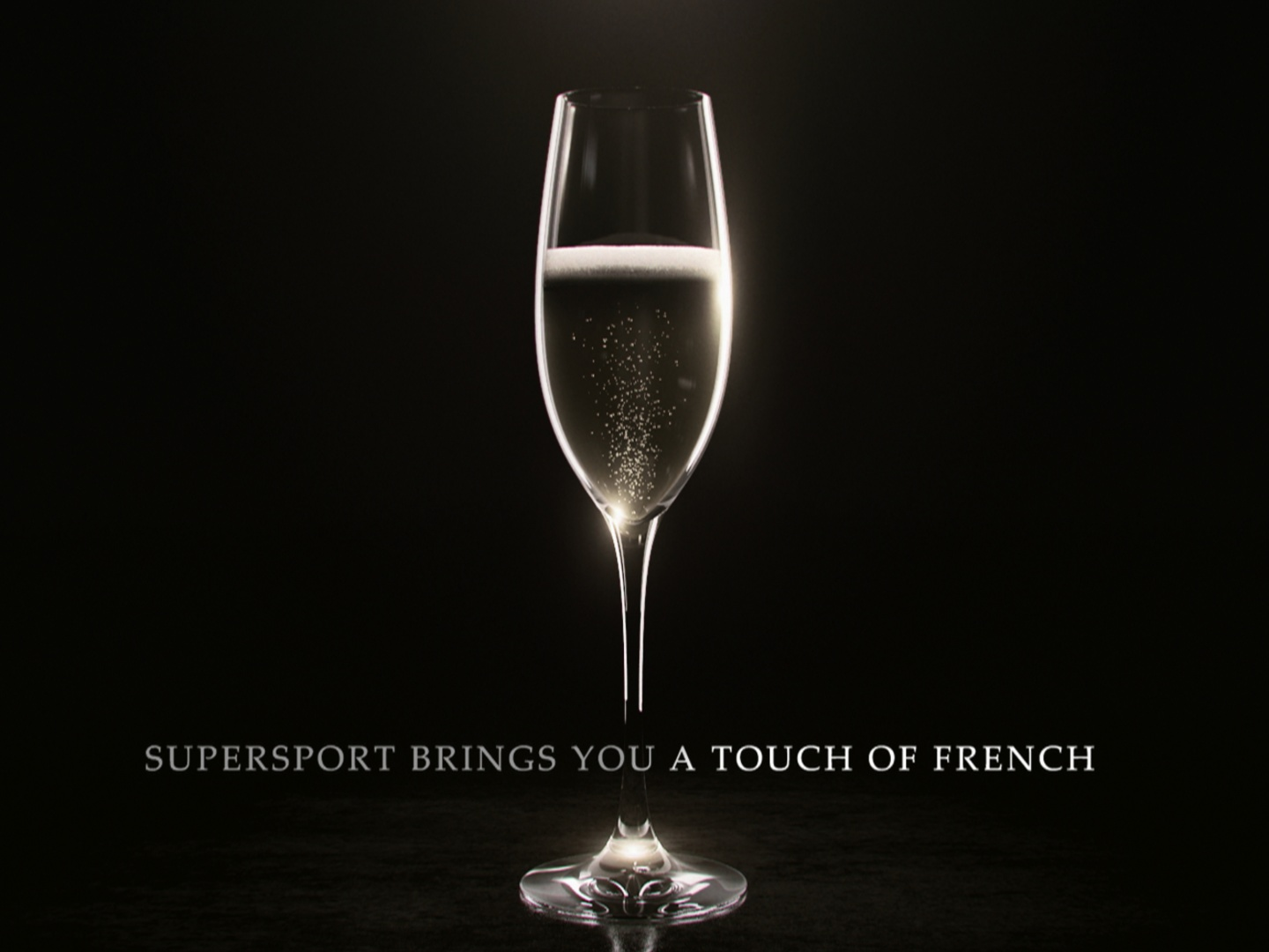 Touch of French  Thumbnail