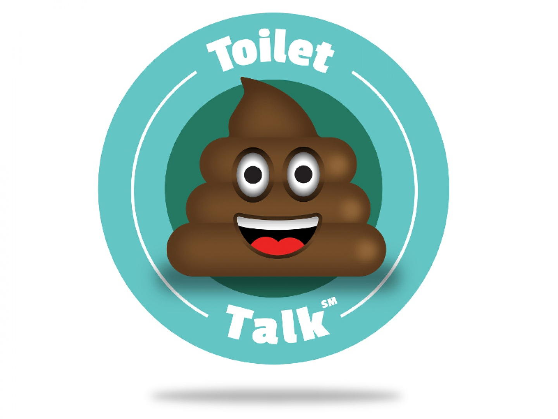 Toilet Talk Thumbnail