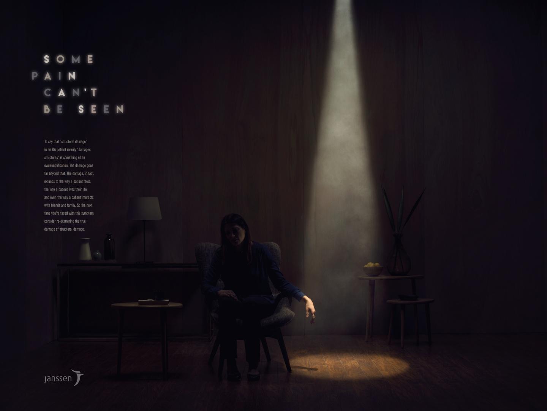 Spotlight - Melanie Thumbnail