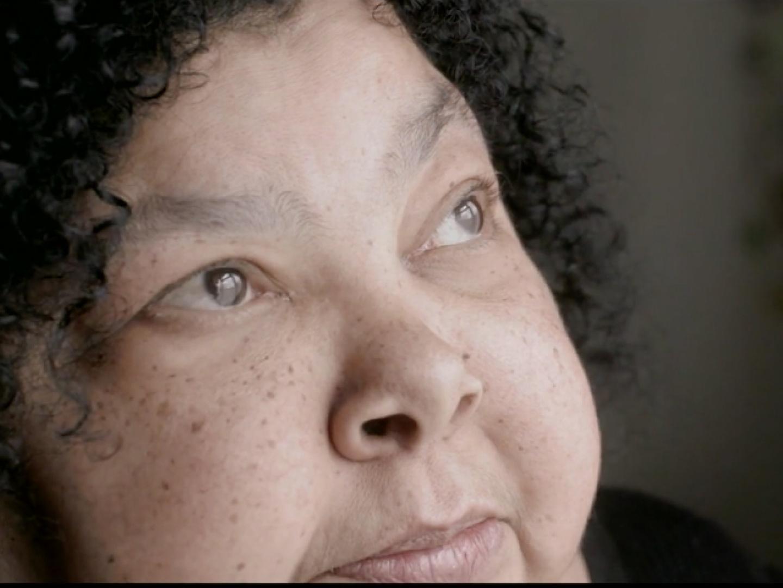Nucala patient film – Claudia's story Thumbnail