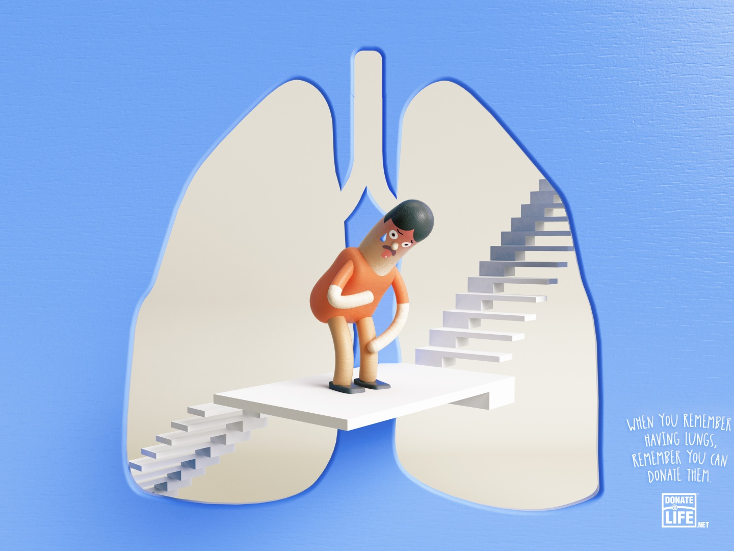 Image for Remember Lungs