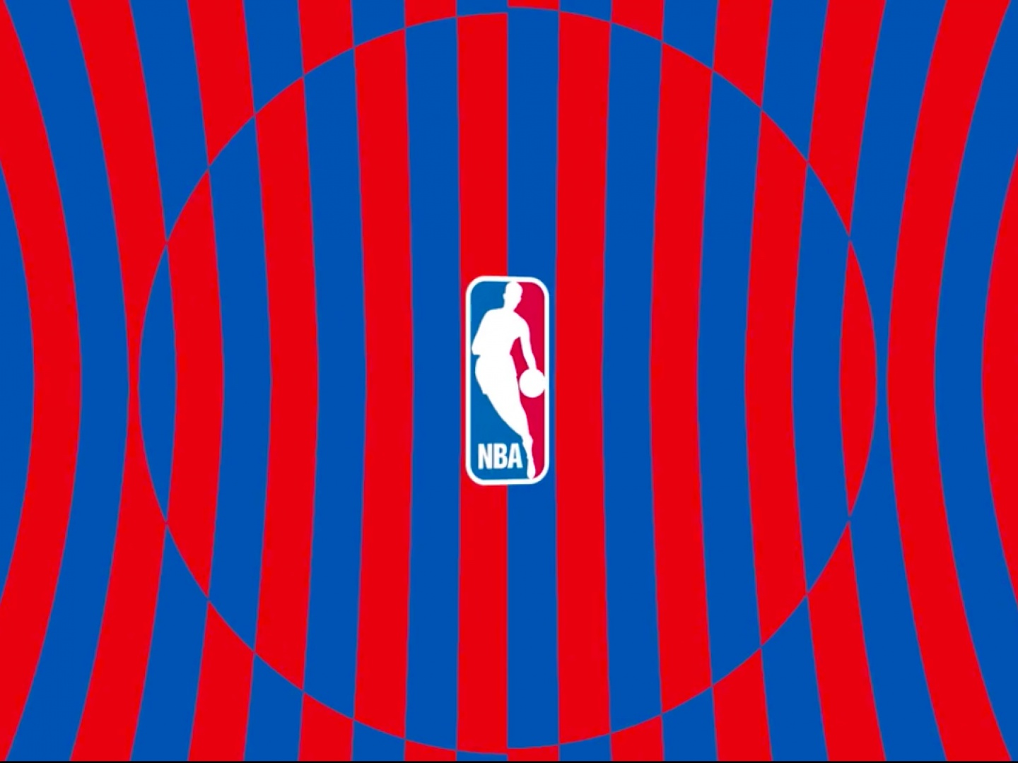 NBA - Think Outside the Box Thumbnail
