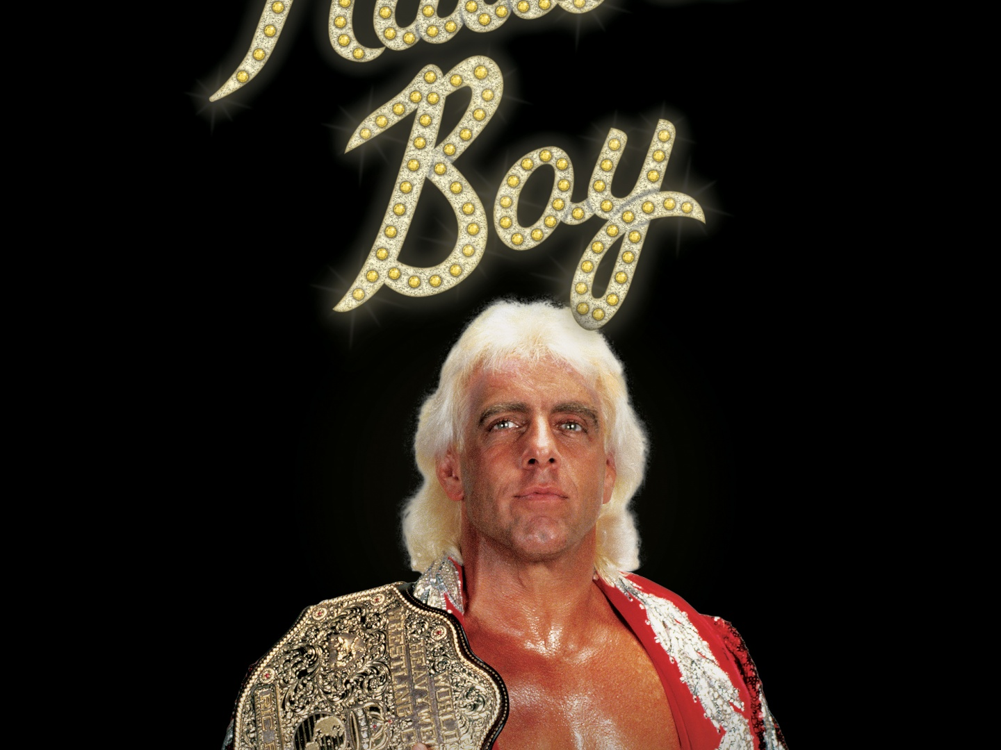 Nature Boy Thumbnail