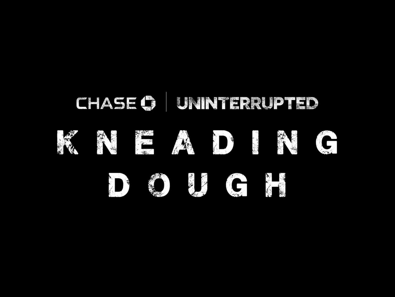 Kneading Dough Thumbnail