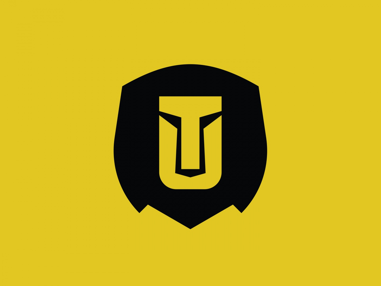 Tyler Ulis Foundation Logo Thumbnail