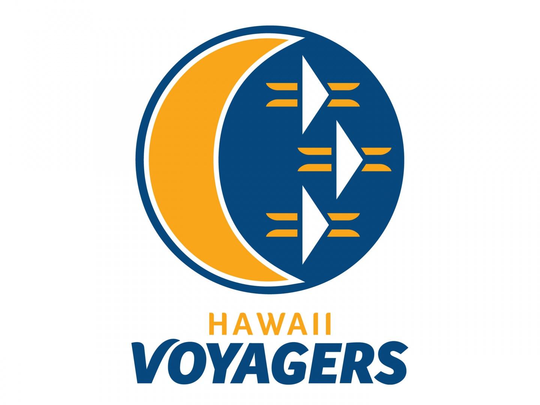 Hawaii Voyagers Thumbnail