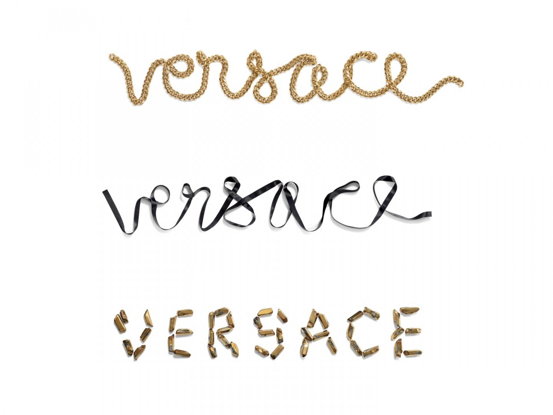 Versace Tribute Thumbnail
