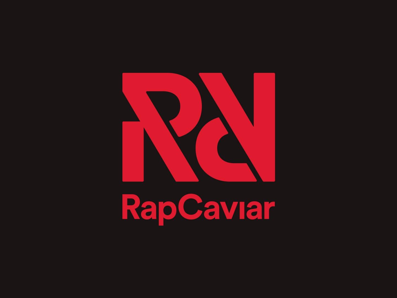 RapCaviar Identity Thumbnail