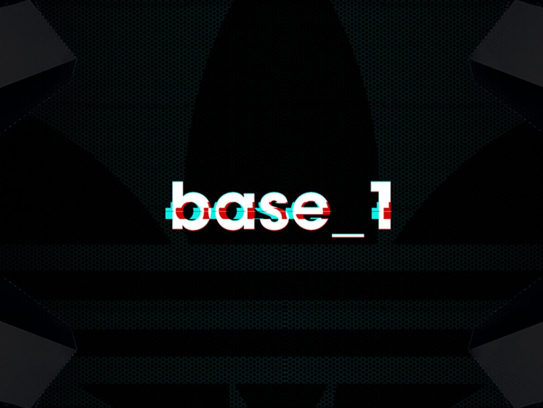 Base_1 Thumbnail